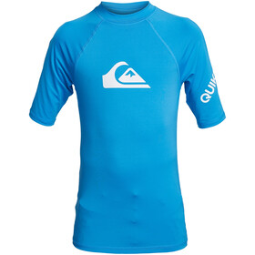 Quiksilver All Time SS Shirt Boys, blithe